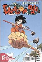 Dragonball #15