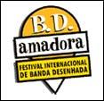 Festival Internacional de Banda Desenhada de Amadora