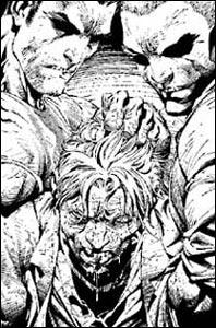 Green Lantern #154