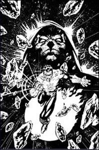 Green Lantern #155
