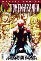 Homem-Aranha #2
