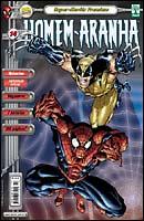 Homem-Aranha #14