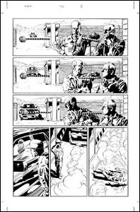 Hulk #50, página 2