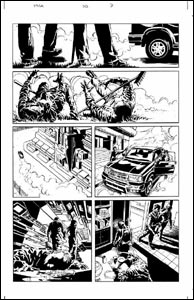 Hulk #50, página 3