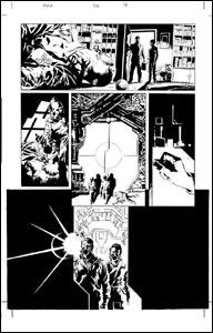 Hulk #50, página 4