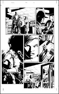 Hulk #50, página 6