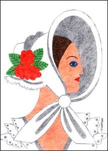 Ilustração de Flavio Colin