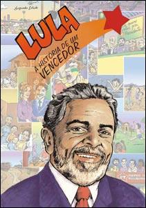 Lula - A história de um vencedor
