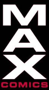 Linha adulta MAX