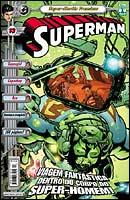 Superman #13