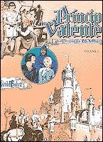 Príncipe Valente I