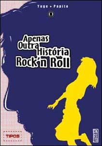 Apenas Outra História Rock'n Roll