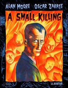 A Small Killing
