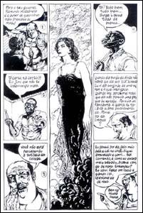 Página de A Soma de Tudo parte 2