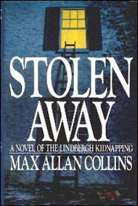 Stolen Away, uma das obras perferidas do Autor