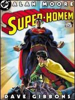 Super-Homem - O Homem Que Tinha Tudo