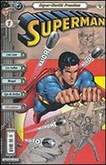 Superman Premium #1