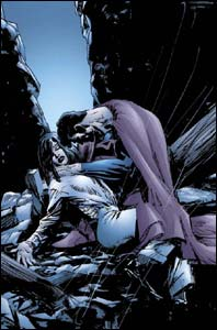 Action Comics #796
