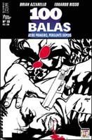100 Balas #19
