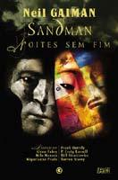 Sandman: Noites Sem Fim
