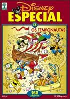 Disney Especial