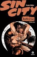 Sin City Inferno #2