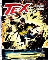 Tex #410
