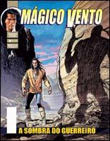 Mágico Vento #18