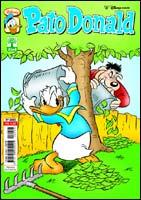 Pato Donald #2283