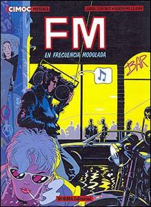 FM - En Frecuencia Modulada