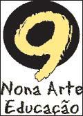 Nona Arte Educação