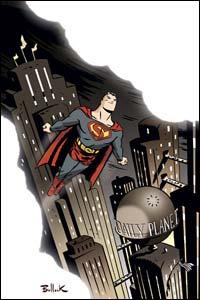 Action Comics #810