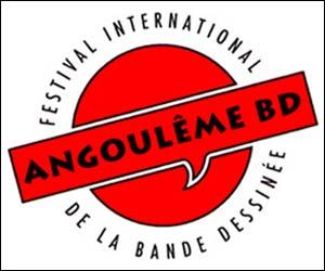 Festival Internacional de Bande Dessinée de Angoulême
