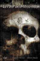 Spawn - O Livro dos Mortos