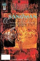 Sandman #26
