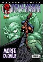 Homem-Aranha # 17