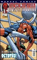 Homem-Aranha #16