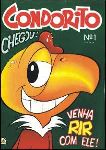 Condorito