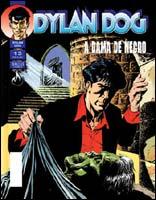 Dylan Dog #13