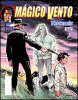 Mágico Vento #17