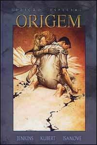 Edição especial de Origem
