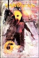 Sandman - A Casa de Bonecas
