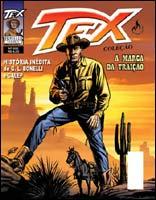 Tex Coleção #202
