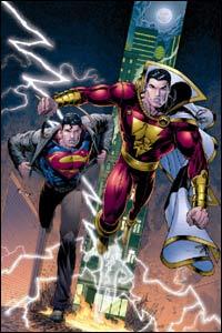 Action Comics #826