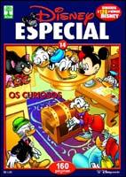 Disney Especial #14