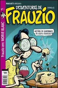 Frauzio