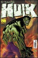 Hulk #02