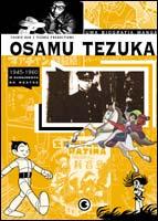 Osamu Tezuka #2