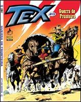 Tex #413
