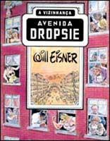 Avenida Dropsie